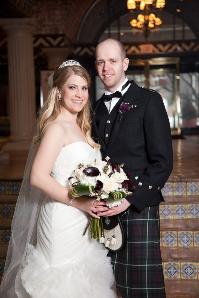 Coffield Wedding 0482