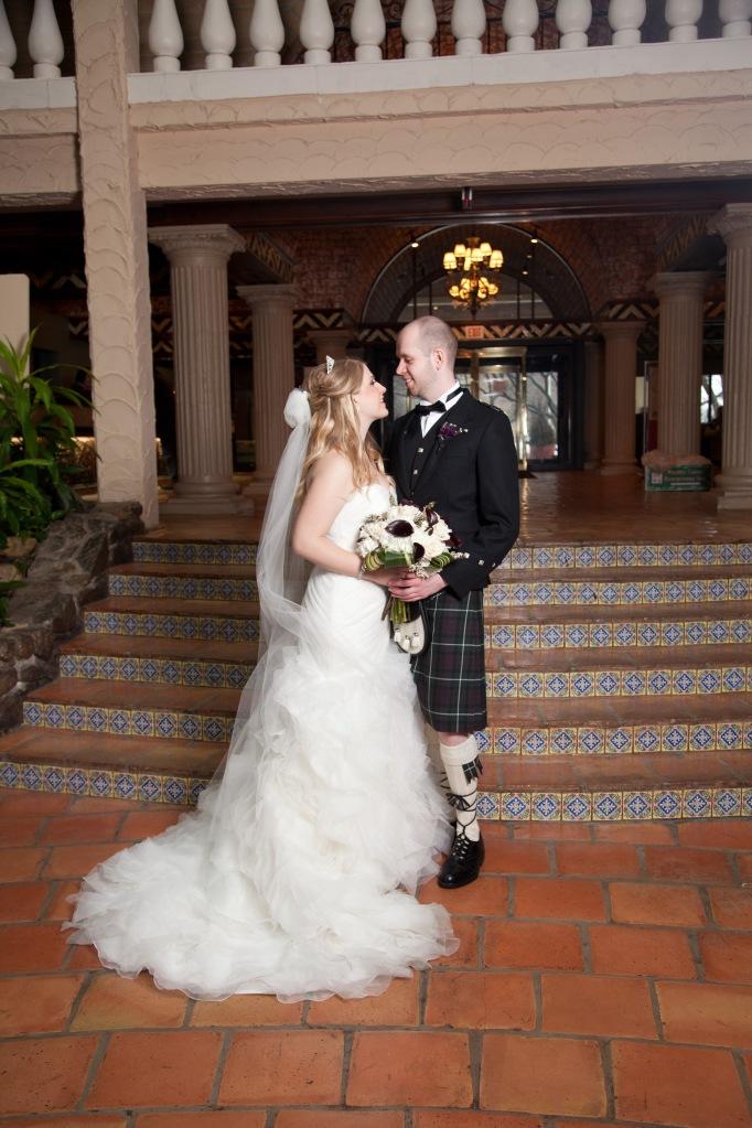 Coffield Wedding 0485