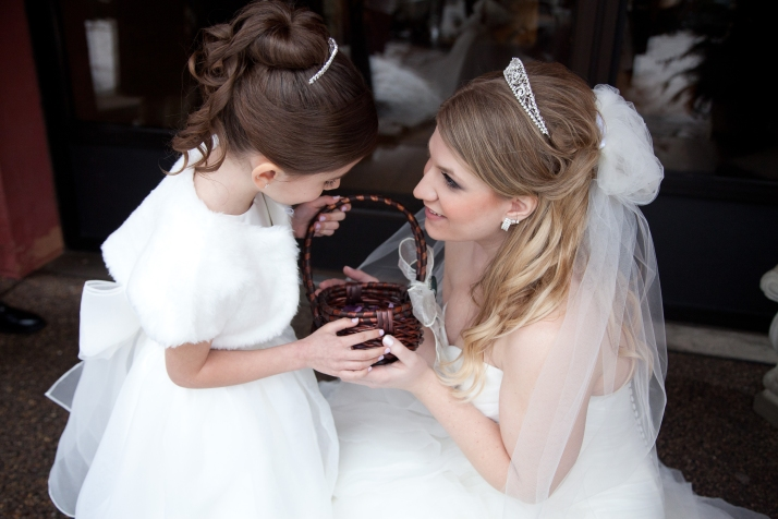 Coffield Wedding 0488