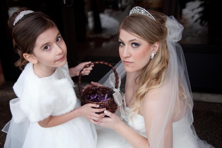 Coffield Wedding 0490