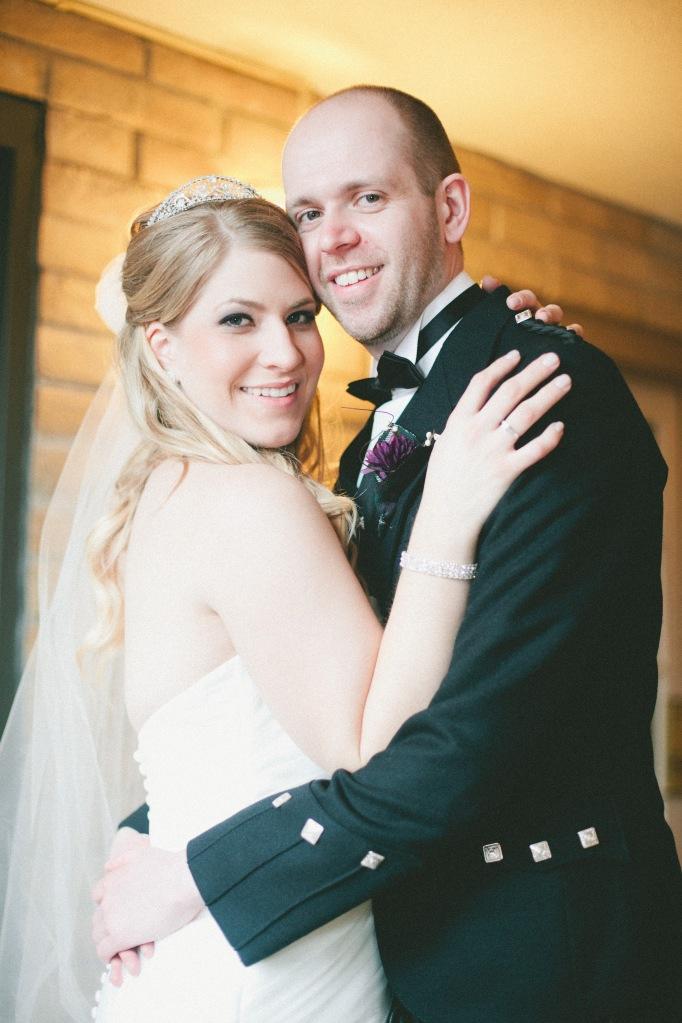 Coffield Wedding 0492