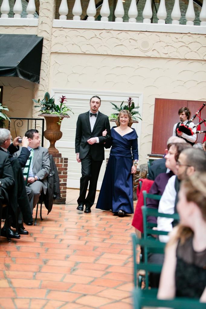 Coffield Wedding 0505