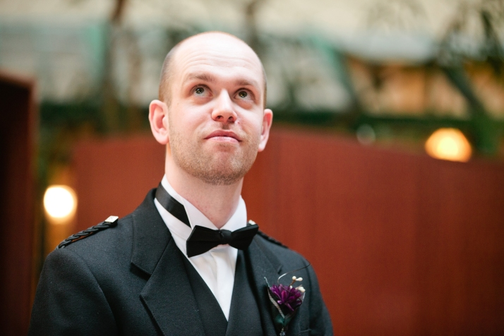 Coffield Wedding 0507