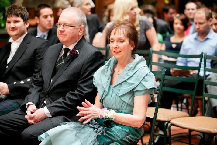 Coffield Wedding 0508