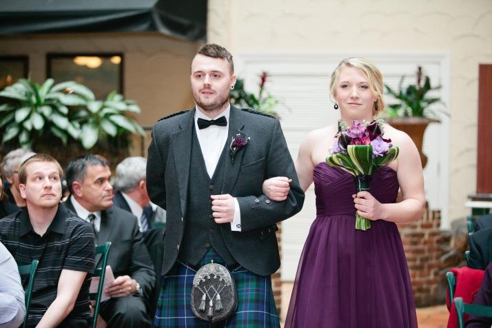 Coffield Wedding 0511