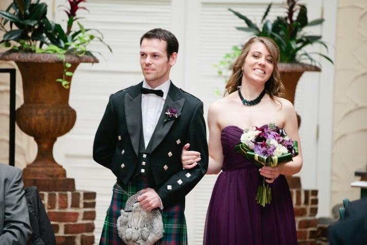 Coffield Wedding 0514