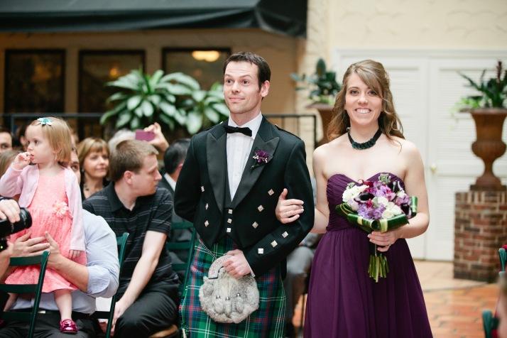 Coffield Wedding 0516