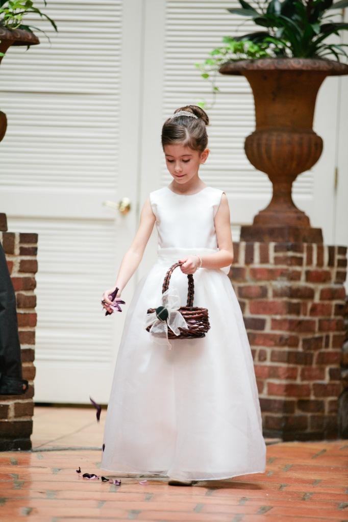 Coffield Wedding 0517