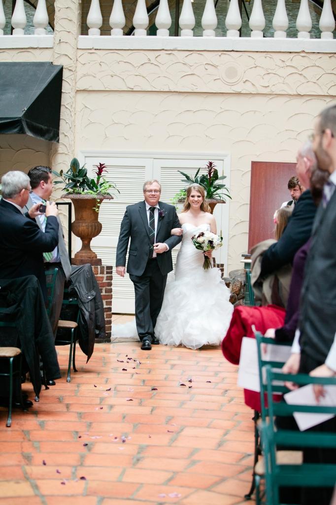 Coffield Wedding 0521
