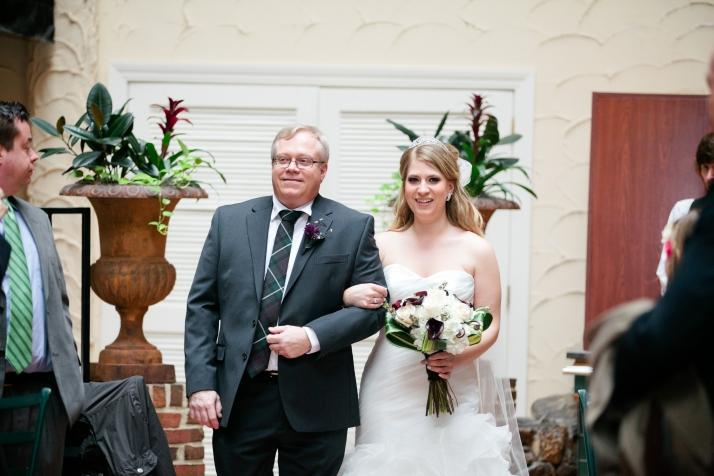 Coffield Wedding 0522