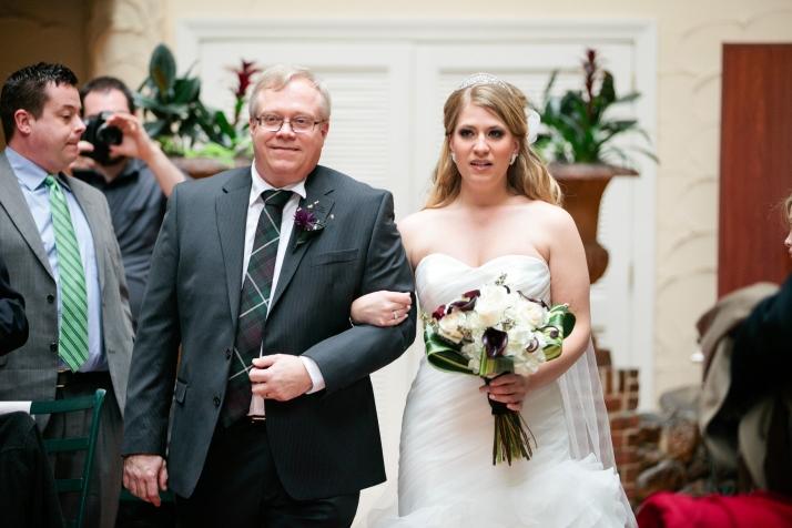 Coffield Wedding 0523
