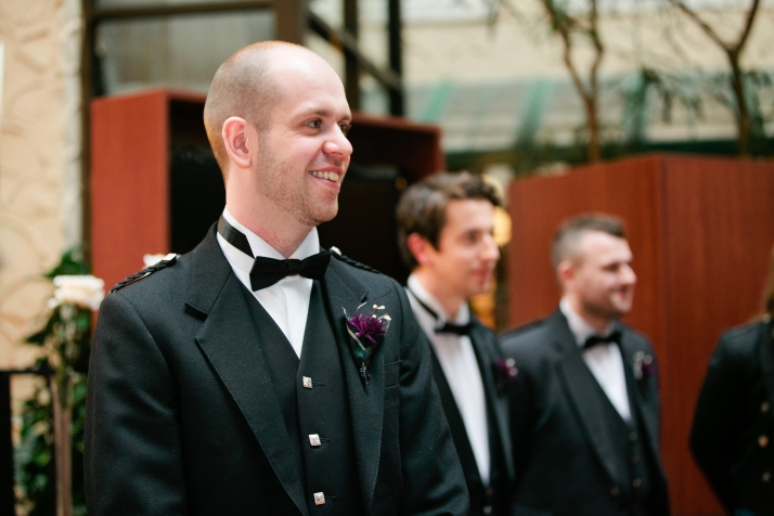 Coffield Wedding 0524