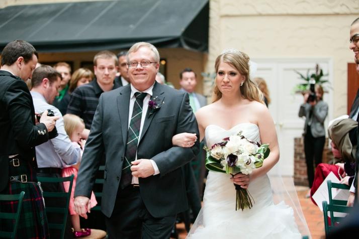 Coffield Wedding 0525
