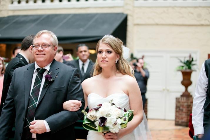 Coffield Wedding 0527