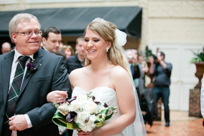 Coffield Wedding 0528