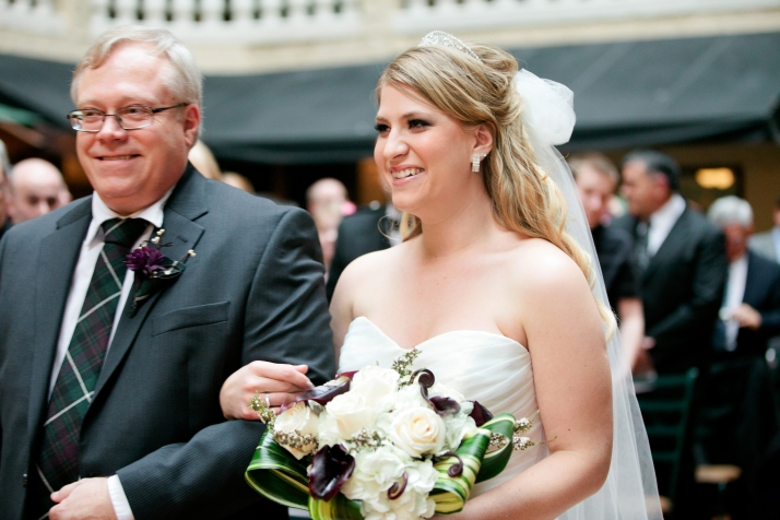 Coffield Wedding 0529