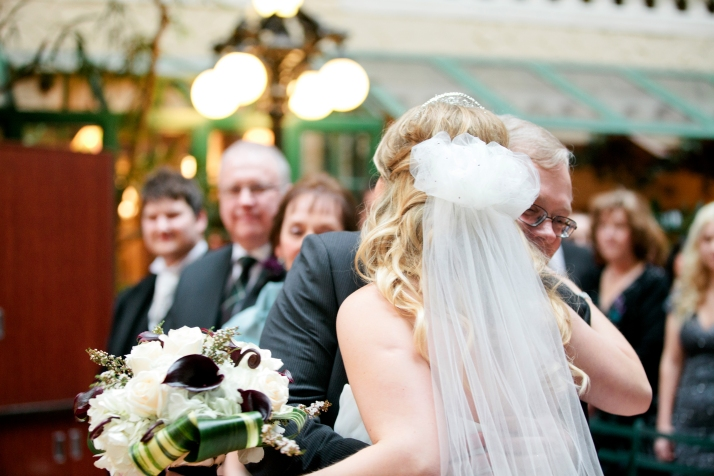 Coffield Wedding 0530