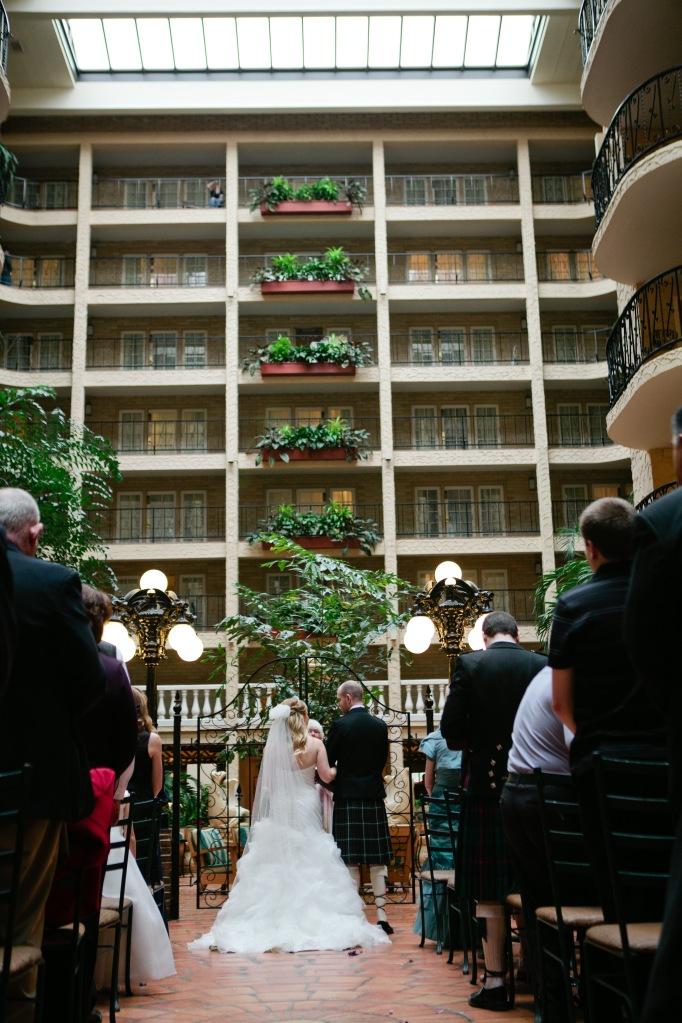 Coffield Wedding 0532