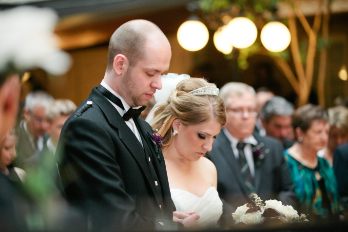 Coffield Wedding 0534