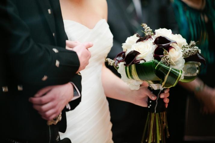 Coffield Wedding 0535