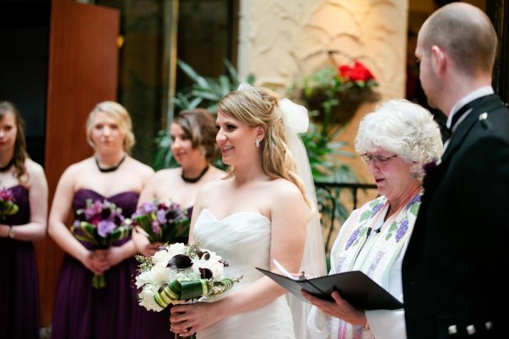 Coffield Wedding 0537