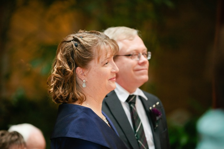 Coffield Wedding 0538