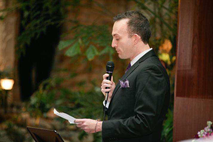 Coffield Wedding 0543