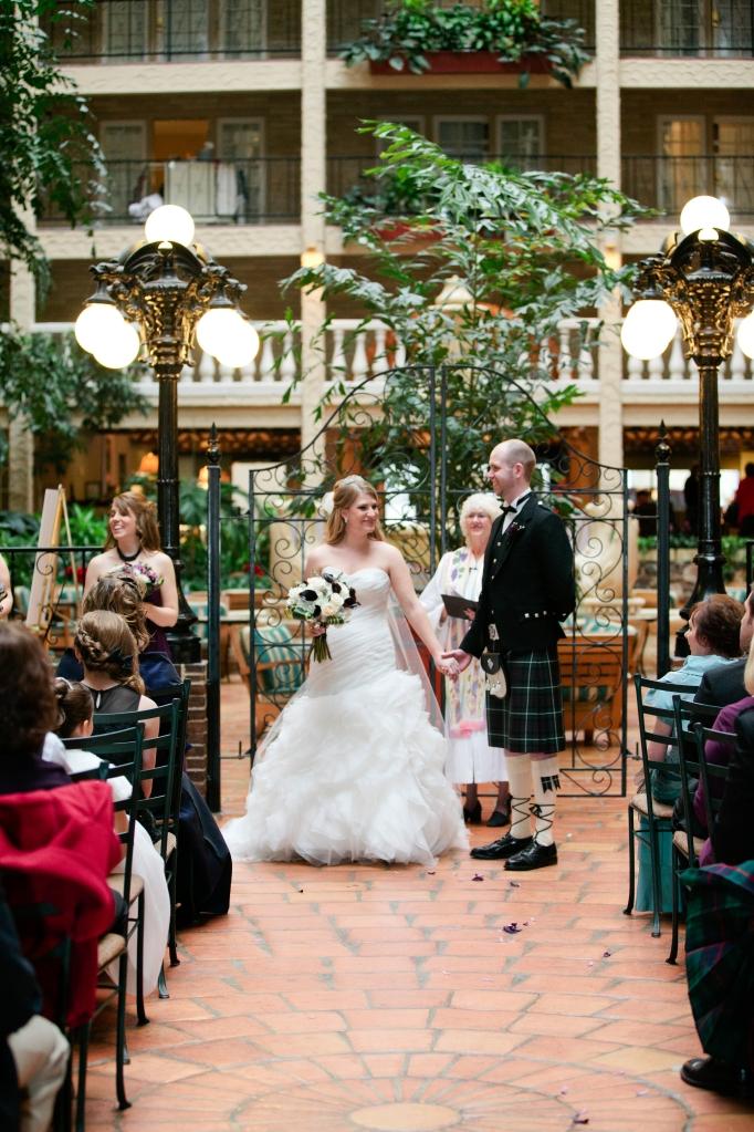 Coffield Wedding 0545