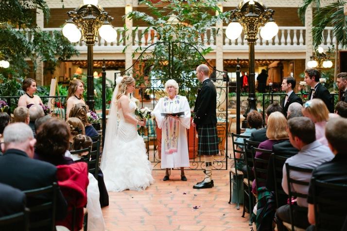 Coffield Wedding 0561