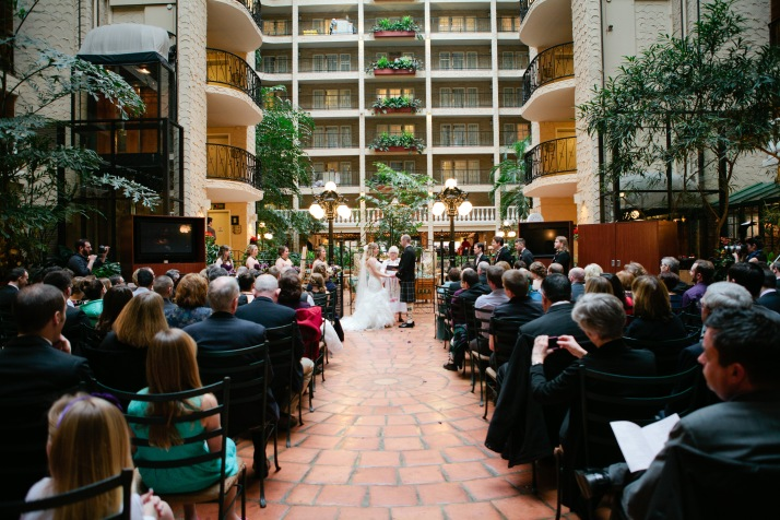Coffield Wedding 0564
