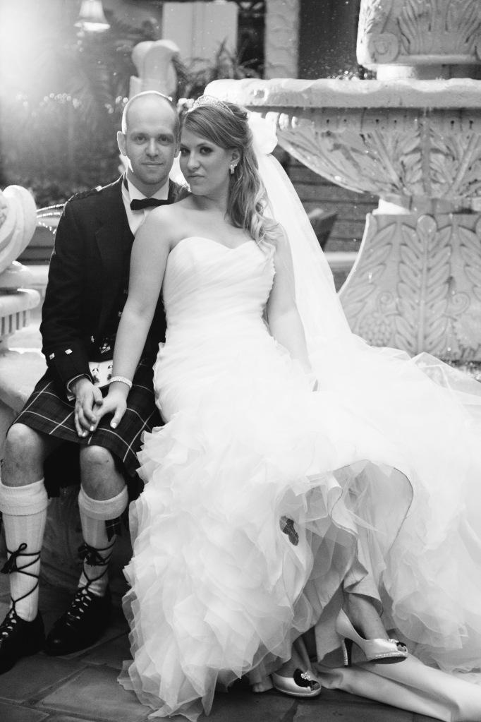 Coffield Wedding 0606