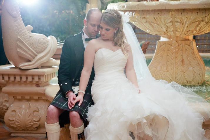Coffield Wedding 0608