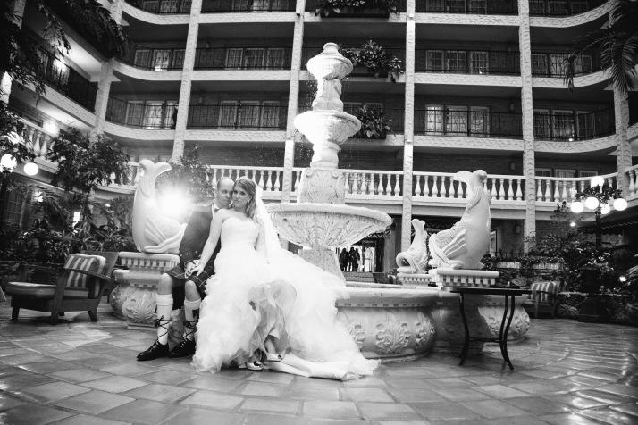Coffield Wedding 0609
