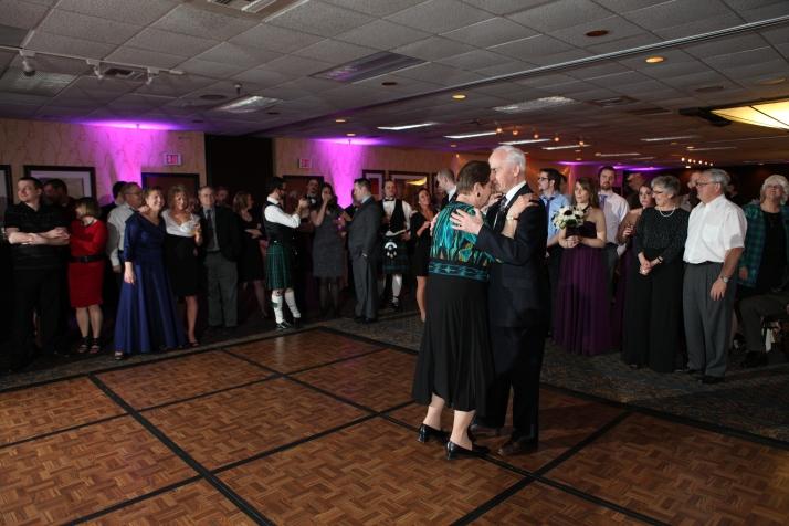 Coffield Wedding 0802