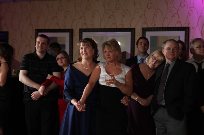 Coffield Wedding 0809