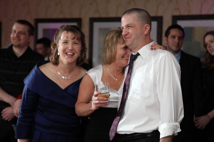 Coffield Wedding 0810