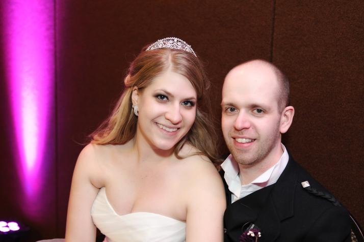 Coffield Wedding 0851