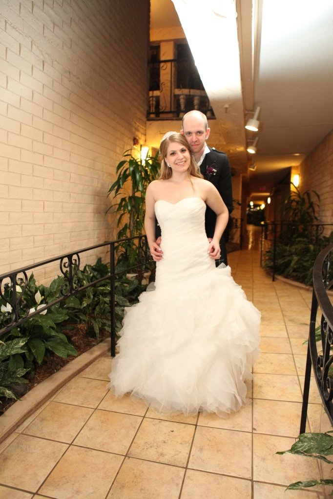 Coffield Wedding 0854