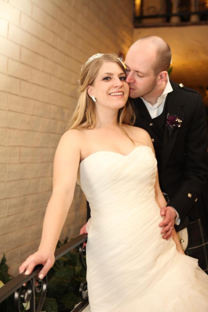 Coffield Wedding 0858