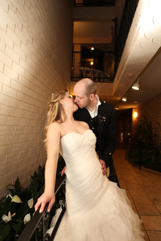 Coffield Wedding 0860