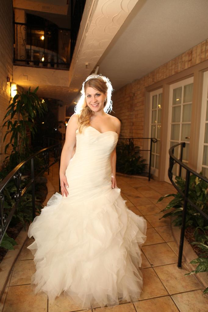Coffield Wedding 0861