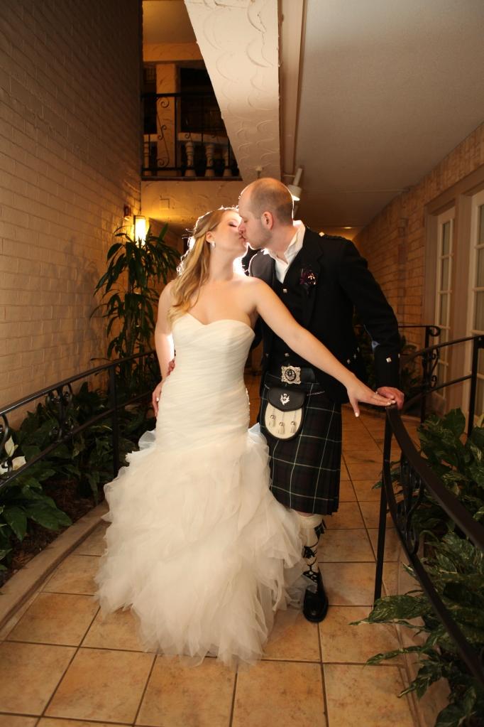 Coffield Wedding 0865