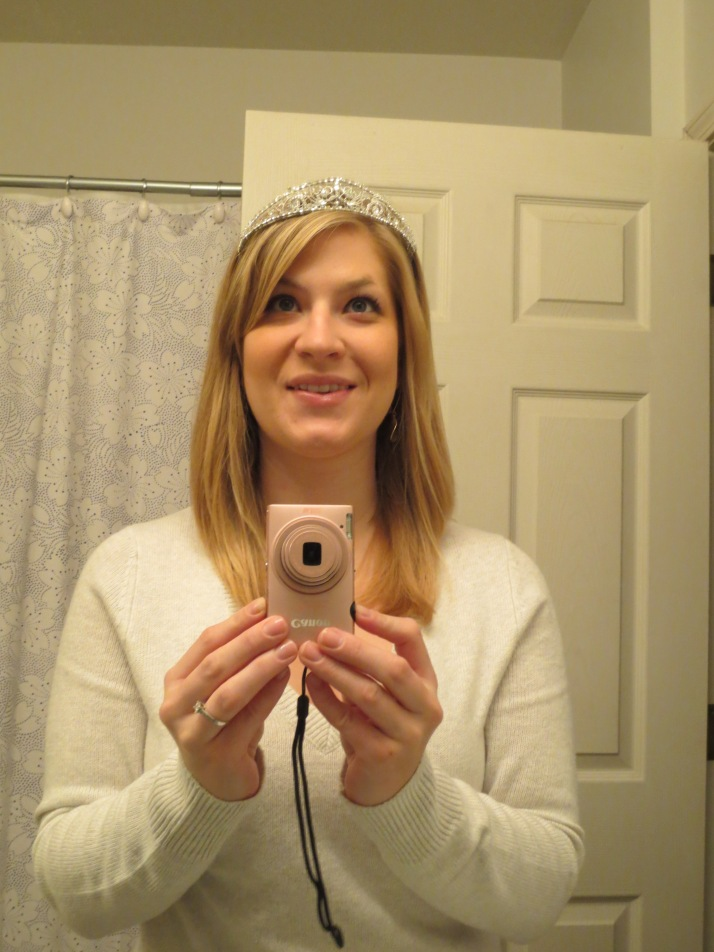 29th birthday and tiara 026