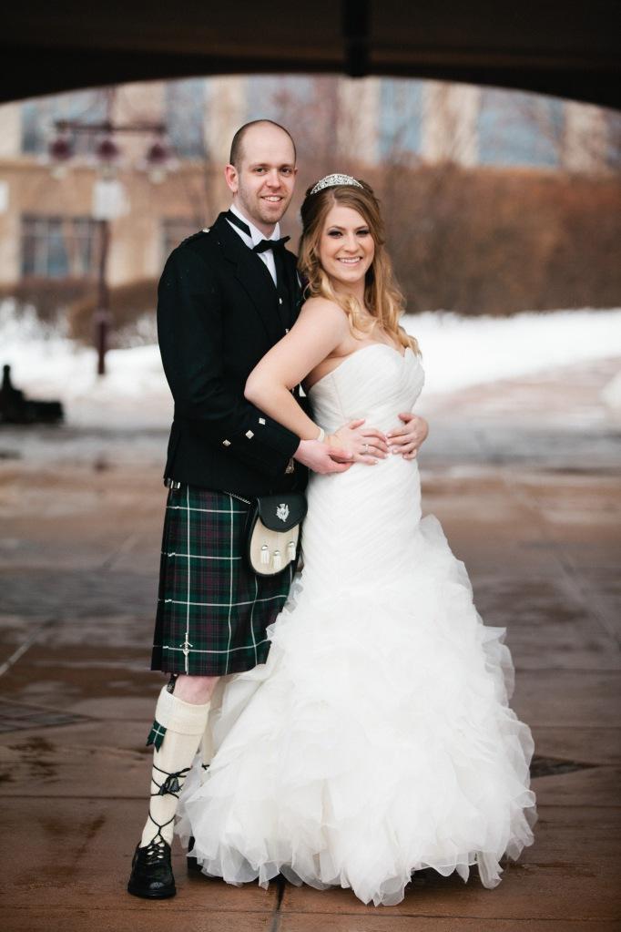 Coffield Wedding 0160