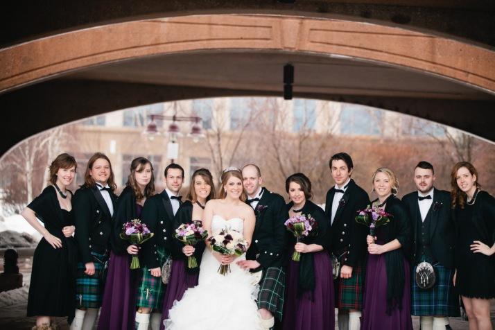 Coffield Wedding 0306