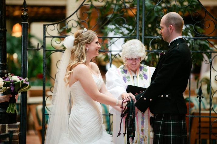 Coffield Wedding 0590